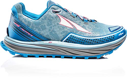 Altra TIMP - Zapatillas de Correr para Mujer