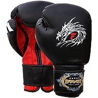 FARABI Boxing Gloves (10-oz)