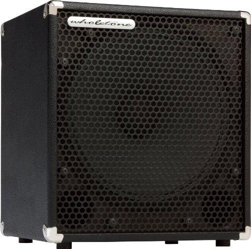 Ibanez WT80 Wholetone Gitarrencombo 80 Watt