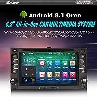 Geeignet f/ür Sport//Bad//Reisen Plug-In-TF-Karte FM Radio mit Saugnapf LYXLQ Bluetooth Dusche Lautsprecher Mini-Bluetooth-wasserdichte drahtlose Musik-Lautsprecher