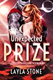 Unexpected Prize (Unexpected Series  #.5)