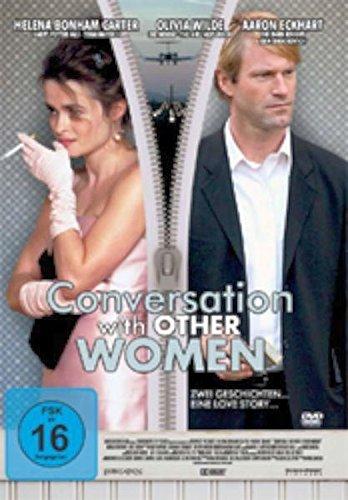 Bild von Conversations with other Women