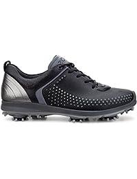 Ecco Biom G2 - Zapatos de golf para mujer