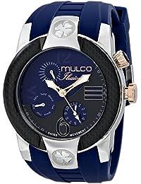 Mulco MW5-1877-045 - Reloj