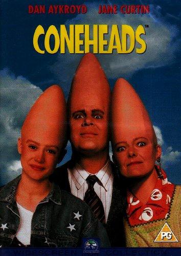 coneheads-reino-unido-dvd