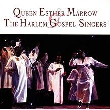 Harlem Gospel Singers by Harlem Gospel Singers (Ft Queen Esther)