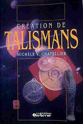 creation-de-talismans