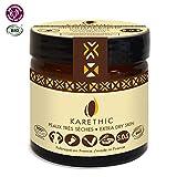 Karité Pur Sans Parfum 50 ML – Absolu de Karité – Bio & Vegan
