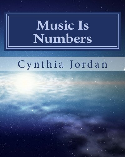 Music Is Numbers: Understanding the Nashville Number System