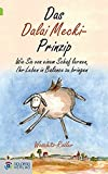 Das Dalai Mecki-Prinzip (Amazon.de)