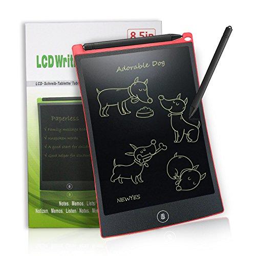 Tableta de Escritura LCD 8.5 Inch NEWYES...