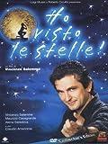 ho visto le stelle (collector s edition) (2 dvd) vincenzo salemme