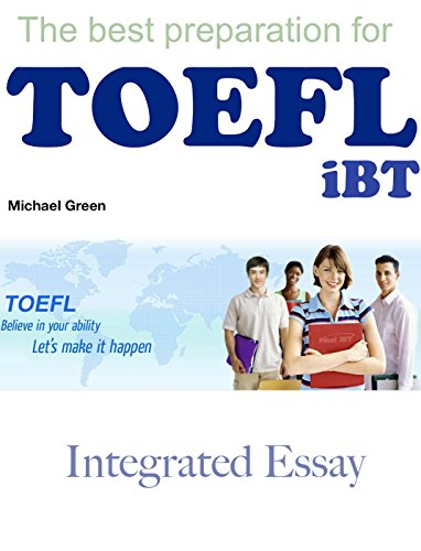 integrated essay