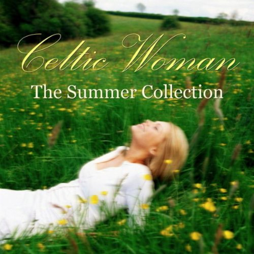 Celtic Woman Summer