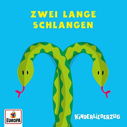 zwei-lange-schlangen