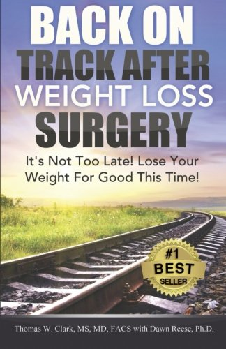 back-on-track-after-weight-loss-surgery-its-not-too-late-lose-your-weight-for-good-this-time