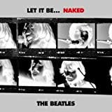 Let It Be ...Naked
