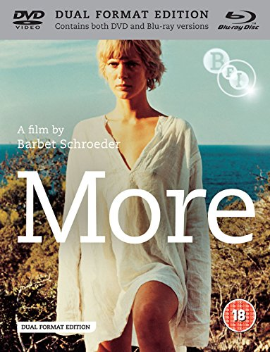 more-dvd-blu-ray-1969