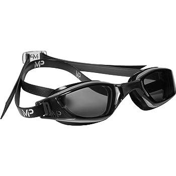 Michael Phelps - MP XCEED Gafas de natación 8bb462c8c6d