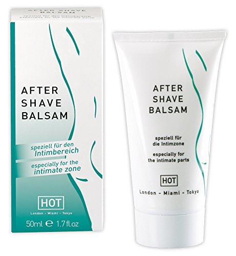 hot-after-shave-balsam-50-ml