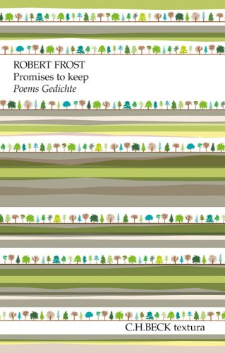 promises-to-keep-poems-gedichte