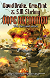 Hope Reformed (Raj Whitehall collection combo volumes Book 4)