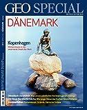 GEO Special / 04/2014 - Dänemark