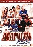 Acapulco Heat S.1 12-22