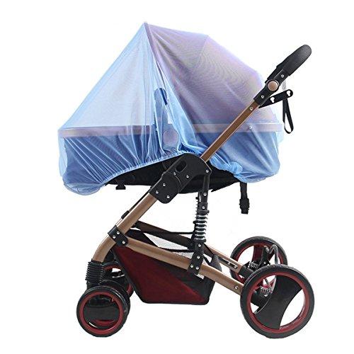 tininna-universal-mosquitera-portatil-durable-de-bebes-para-cochecitos-cubierta-completa-de-mosquito