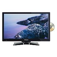"""Finlux 22"""" 12V Full HD TV/DVD Combi (22-FDMB-4200)"""
