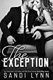 The Exception (English Edition)