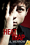Heat Trap (The Plumber's Mate)
