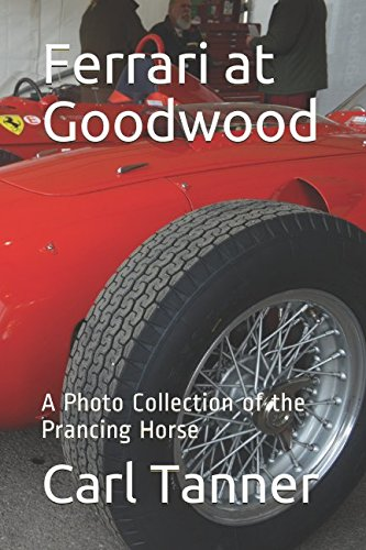 ferrari-at-goodwood-a-photo-collection-of-the-prancing-horse