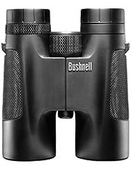 Bushnell 141042 jumelles 10x42 powerview toit