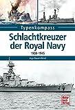 ISBN 3613038250