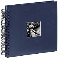 Hama Fine Art Album Fotografico a Spirale,