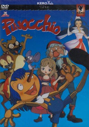 pinocchio-vol-5-coffret-2-dvd