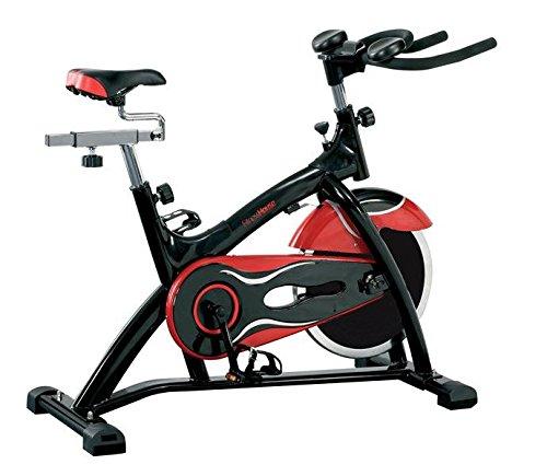 Fitness House PowerPro - Bicicleta estática