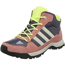 adidasHyperhiker - botas de senderismo Niños-Niñas