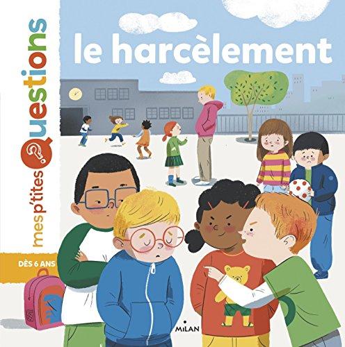 """<a href=""""/node/31014"""">Le harcèlement</a>"""