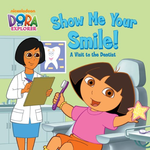 show-me-your-smile-a-visit-to-the-dentist-dora-the-explorer