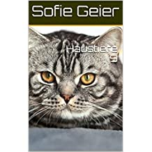 Haustiere 9 (German Edition)