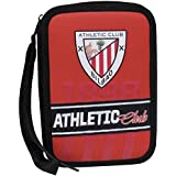 Estuche Athletic Club Doble 31 Piezas