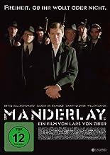 Manderlay hier kaufen