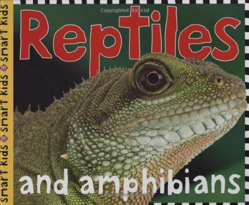 reptiles-and-amphibians-smart-kids