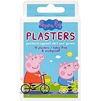 Peppa Pig Gips 18 pro Packung preisvergleich bei billige-tabletten.eu