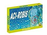 Robis Aci - 60 Comprimidos