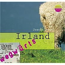 WEGwärts - Irland