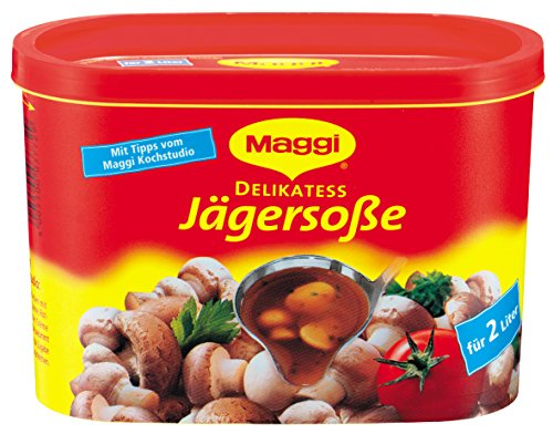 german-maggi-delicacy-hunters-sauce-1-x-2000-ml