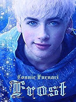 Frost di [Furnari, Connie]